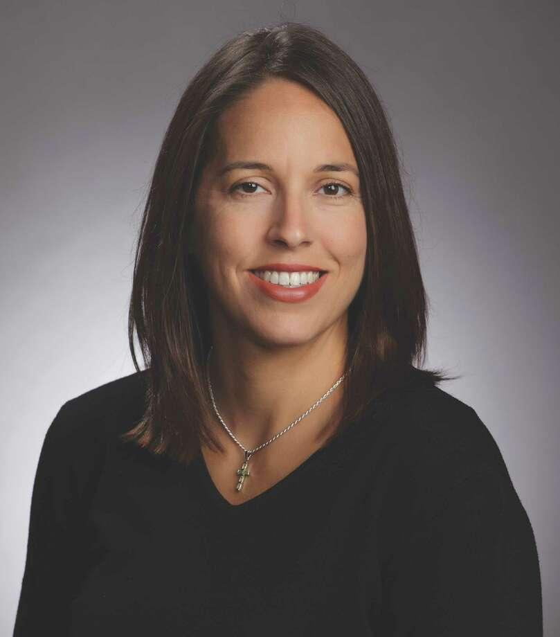 Melissa Kubala