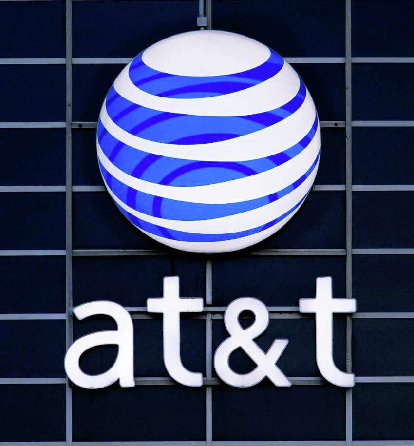 AT&T: Corporate Sponsor Headquarters: Dallas, Texas Nearby tournament teams:SMU, University of Texas, Stephen F. Austin, Texas Southern, Baylor Market cap: $171.4 billion 2014 revenue: $132.5 billion CEO name and alma mater: Randall Stephenson, University of Central Oklahoma and University of Oklahoma Dallas, Texas-based telecommunications giant AT&T is one of three primary sponsors. The metroplex is also home to March Madness contender SMU. Other Texas schools in the competition include University of Texas, Stephen F. Austin, Texas Southern University and Baylor University. CEO Randall Stephenson attended #3 seeded Univeristy of Oklahoma for graduate school.