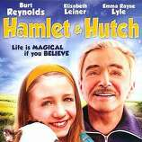 'Hamlet & Hutch' - Stricken with Alzheimer's disease, former Broadway star Hutch moves to the South to live with his estranged granddaughter, Tatum, who owns a struggling theater. There, he bonds with Tatum's young daughter, who shares his passion for acting. Available Aug. 15