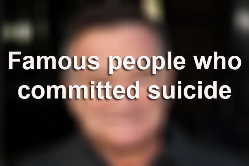 The death of Robin Williams this week sheds light on a ...