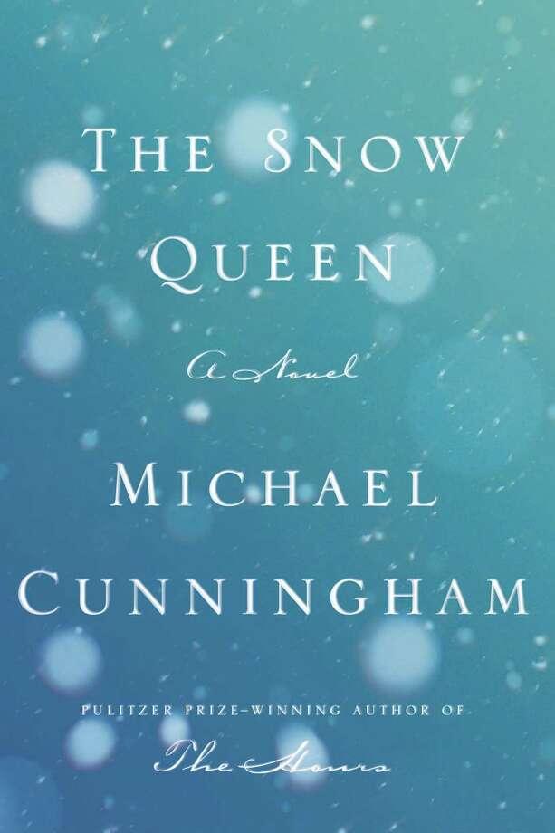 """The Snow Queen"" Photo: Xx"