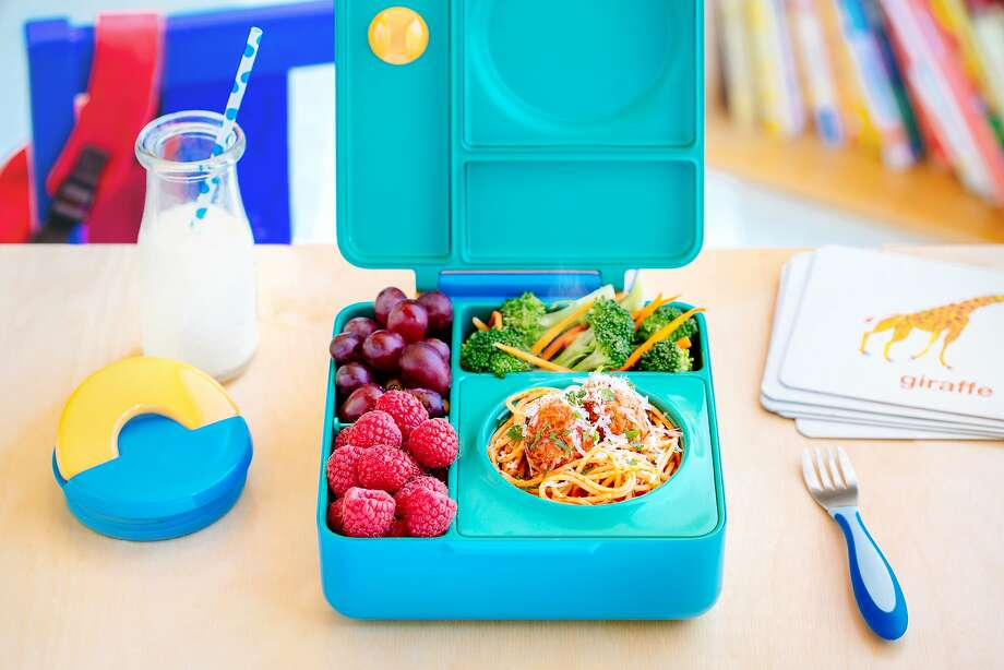 OmieBox:
