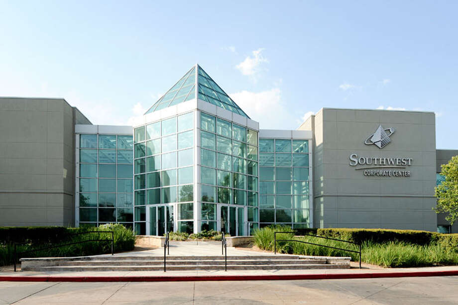 Omninet Capital has purchased the Southwest Corporate Center, a two-story office complex with 525,580 square feet at 9700 Bissonnet. The property was converted from a mall to office space in 2000. / ONLINE_YES