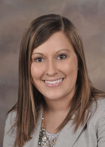 Lindsey Farr joined SaxBST as an associate on the accounting and auditing team. Farr previously worked as an intern.
