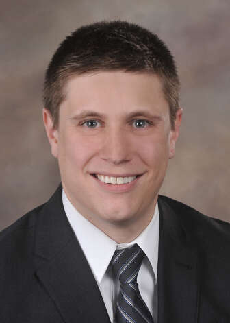 John Watson joined SaxBST as an associate on the accounting and auditing team. Watson previously worked as an intern.