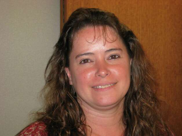 Tina Abel joined SaxBST as a bookkeeper on the administrative team.