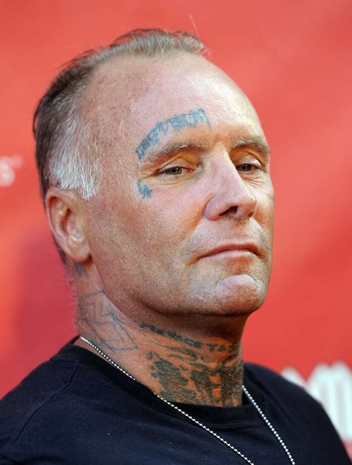 Jay Adams helped transform skateboarding into a major global sport. Photo: Chris Pizzello, Associated Press