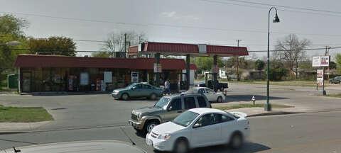 $15 75 million Lotto ticket sold in San Antonio - San