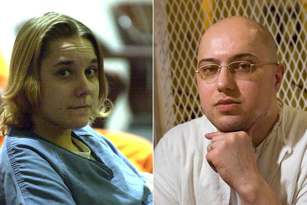 San Antonio Killer On Death Row Denied Clemency Despite