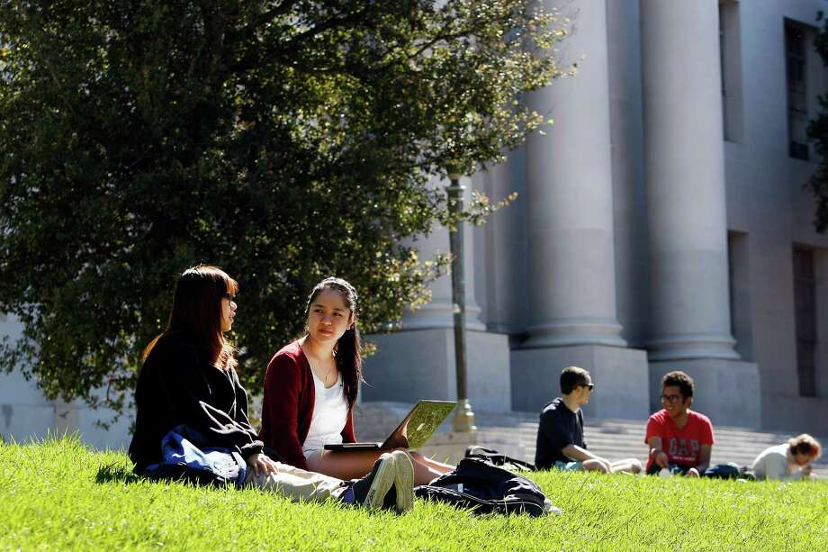 University of California – Berkeley (Berkeley, California)