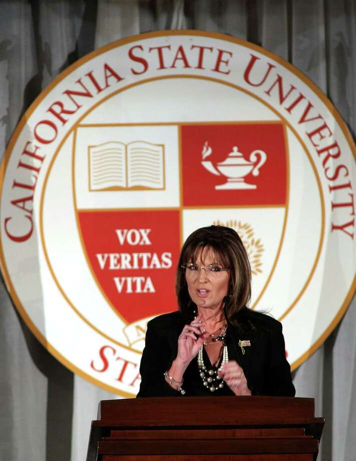 California State University, StanislausScotch and soda, hold the scotch (13) Photo: Rich Pedroncelli, AP Photo / AP