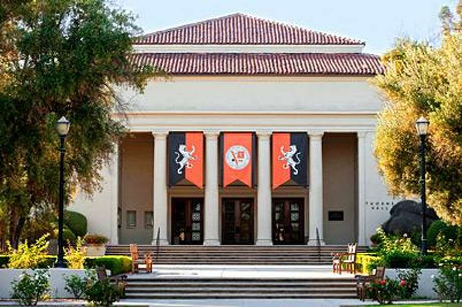 Occidental College (Los Angeles, California)