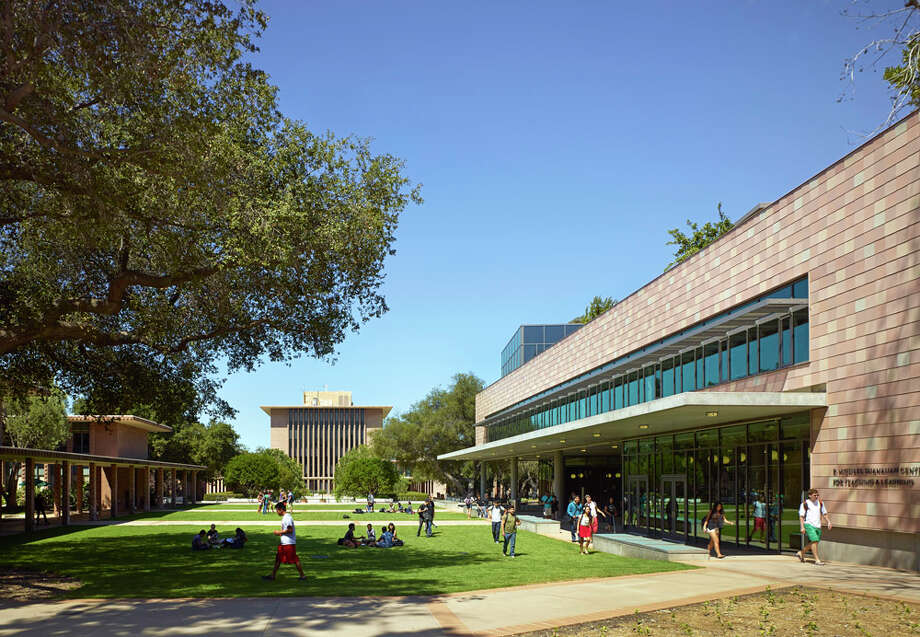 Harvey Mudd College (Claremont, California)
