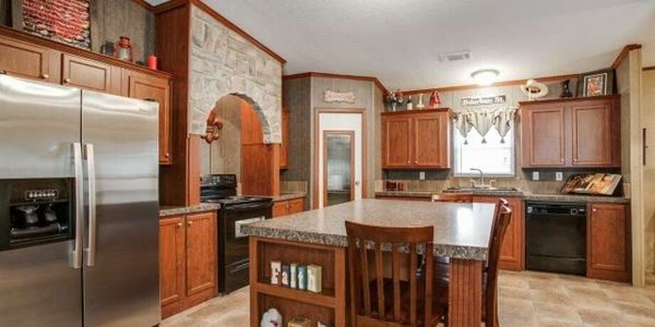 hindu singles in von ormy For sale: 4 bed, 2 bath ∙ 1800 sq ft ∙ 5945 curran dr, von ormy, tx 78073 ∙ $219,900 ∙ mls# 1296636 ∙ amazing horse property tack room large riding area 4 bedroom stunning ranch home on ov.