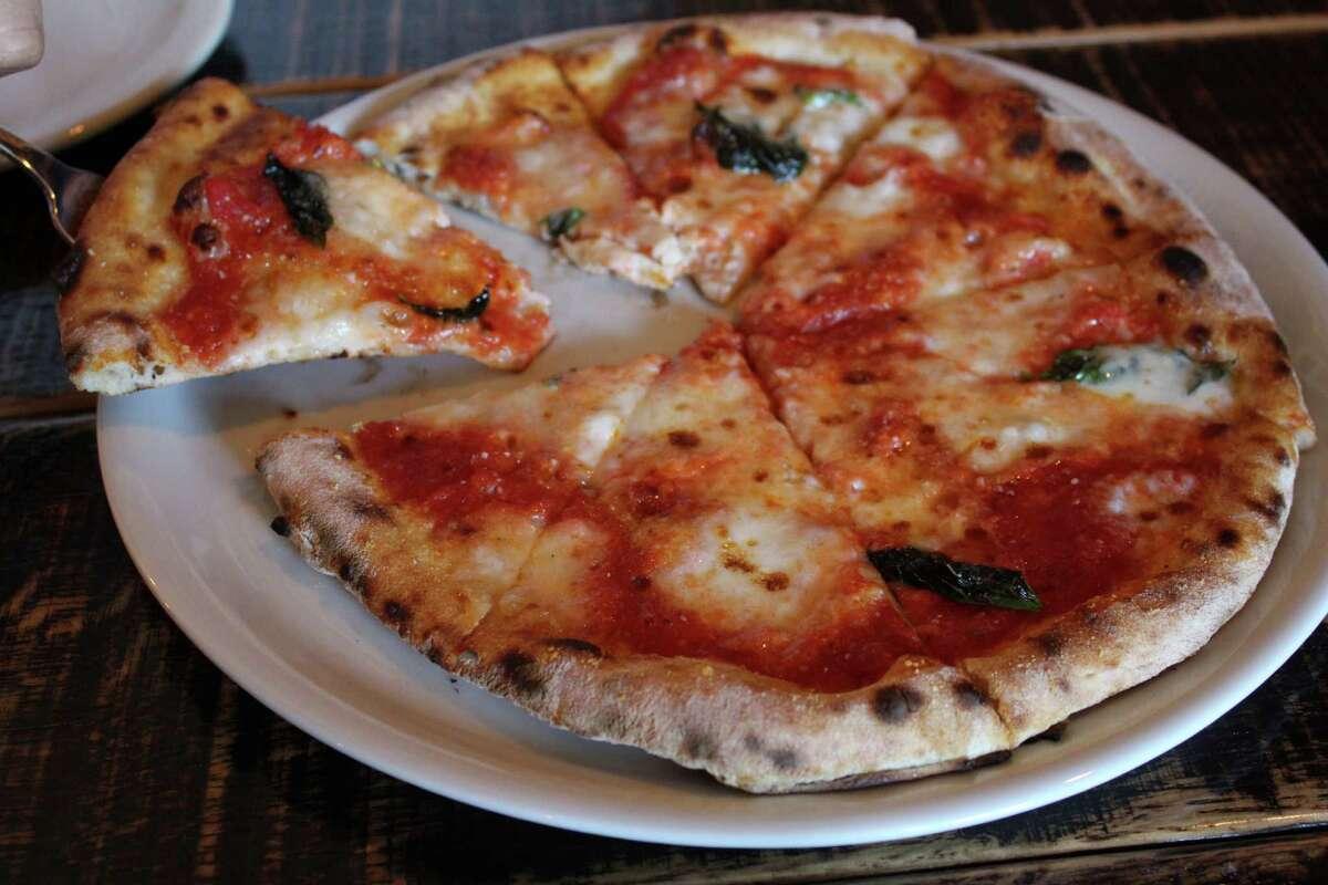 Braza Brava 7959 Broadway, Suite 300Facebook: Braza Brava Pizza Napoletana
