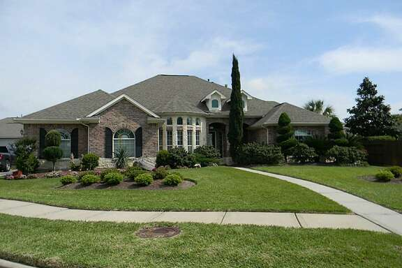 11410 Little Orchard Ct. in Tomball: $324,900
