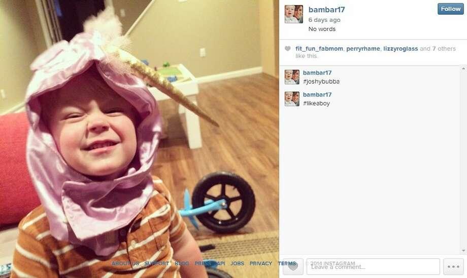 Post by bambar17 Photo: Screen Grab