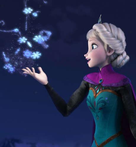 Photo: Disney / Disney