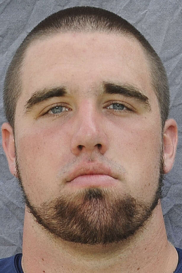 Police in Ohio believe Kent State's Jason Bitsko, 21, died from an undetermined medical issue. / Kent State University