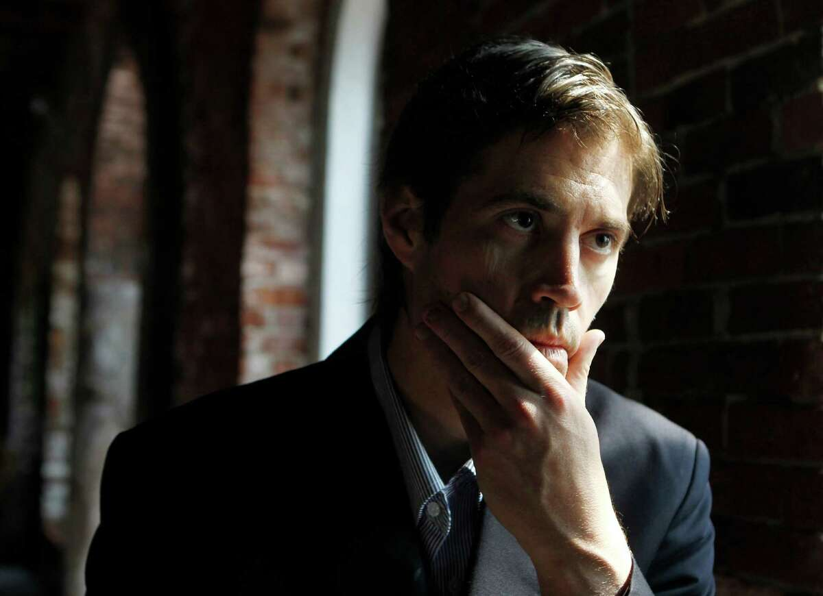 In mid-August, Islamic State militants released a video showing the execution of freelance journalist James Foley, the Associated Press reports. Foley had been missing in Syria since 2012. The militants who executed him said it was in retribution for U.S. military intervention in Syria.