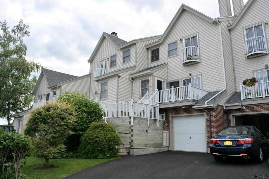 To view more homes on the market, visit our real estate section. $499,000. 7 BEACH CT, Saratoga Springs, NY 12866. Open Sunday, August 24 from 1:00 p.m. - 3:00 p.m.View this listing. Photo: CRMLS
