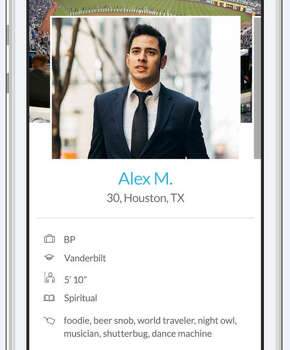 Hinge, a Dating App, Introduces Friends of Friends - The New York ...