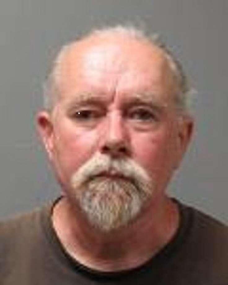 Daniel A. McDonald, 61. (State Police)