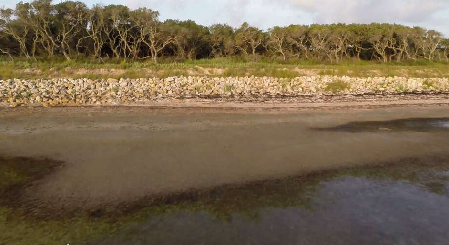 A sprawling private ranch in southeast Texas will be converted into a state park with the assistance of a fund created in the wake of the 2010 Deepwater Horizon oil spill, the Texas Parks and Wildlife Foundation announced. Photo: Texas Parks And Wildlife Via Youtbe