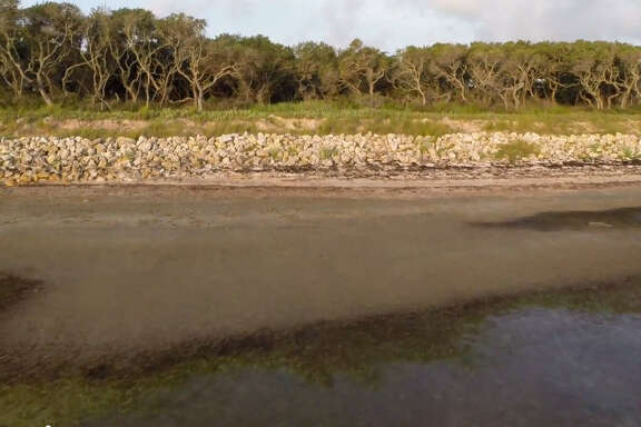 A sprawling private ranch in southeast Texas will be converted into a state park with the assistance of a fund created in the wake of the 2010 Deepwater Horizon oil spill, the Texas Parks and Wildlife Foundation announced.