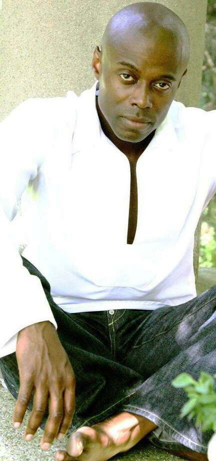 "Rising star R&B singer Kem (Aka Kim Owens, who hit No. 2 on the charts with his ""Intimacy"" album in 2012."