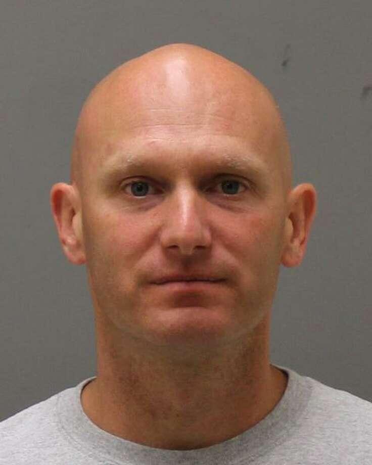 Anthony Delvecchio (State Police)