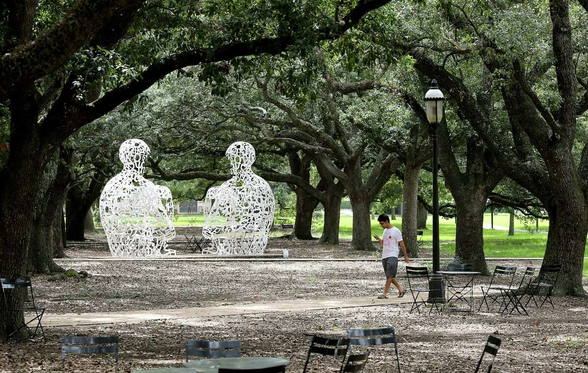 Competitive Colleges Redfin, a real estate data site, recently placed Houston and Austin on a list of top 20 best college towns for real estate investment. Click through to see the25 hardest universities to get into in Texas.