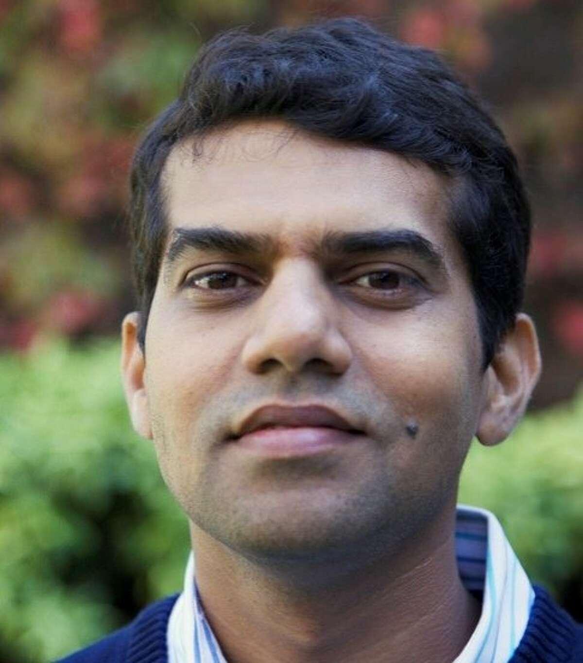 Cibo added Satish Tallapaka as vice president of technology.