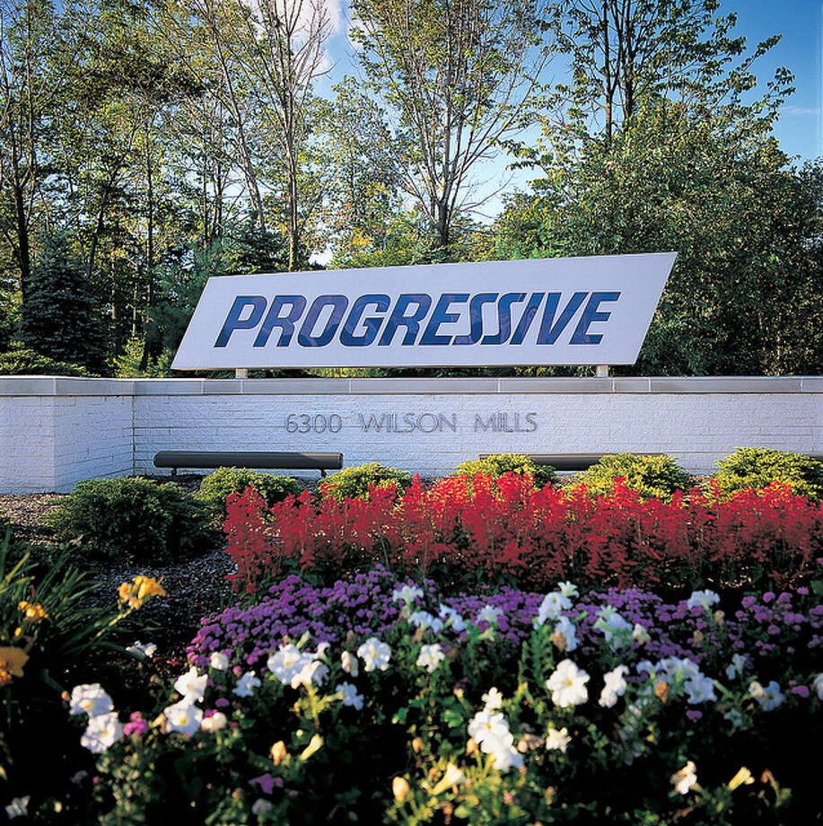 "24. Progressive Rating: 3.9 out of 5 | Location: Mayfield, Ohio ""Progressive is in a constant state of change and improvement, is extremely transparent and promotes a sincere customer service culture."" -- Progressive insurance claims representative Photo: Progressive"