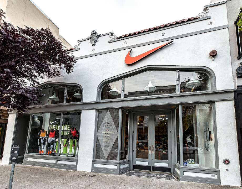 "16. Nike Rating: 4.1 out of 5 | Location: Beaverton, Oregon ""Amazing company to work for. Good culture, fun, high energy and lots of reasons to stay."" -- Nike project manager Photo: Nike"