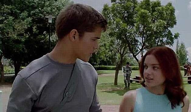 Granger on Movies: 'The Giver' - Westport News