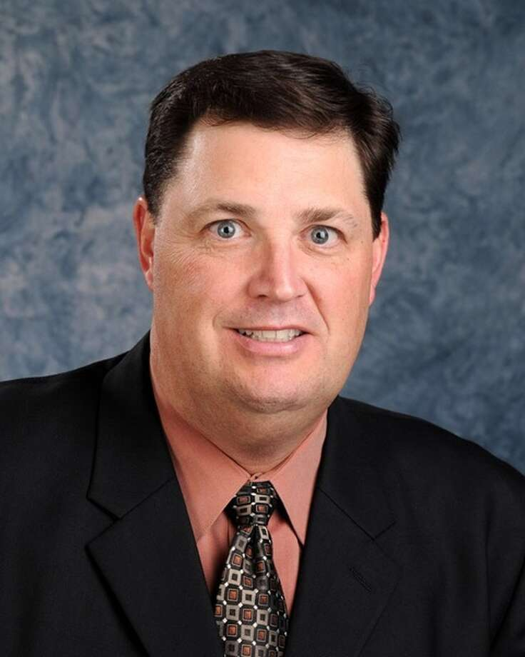Ron Bell is the middle school principal of Fort Bend Christian Academy.