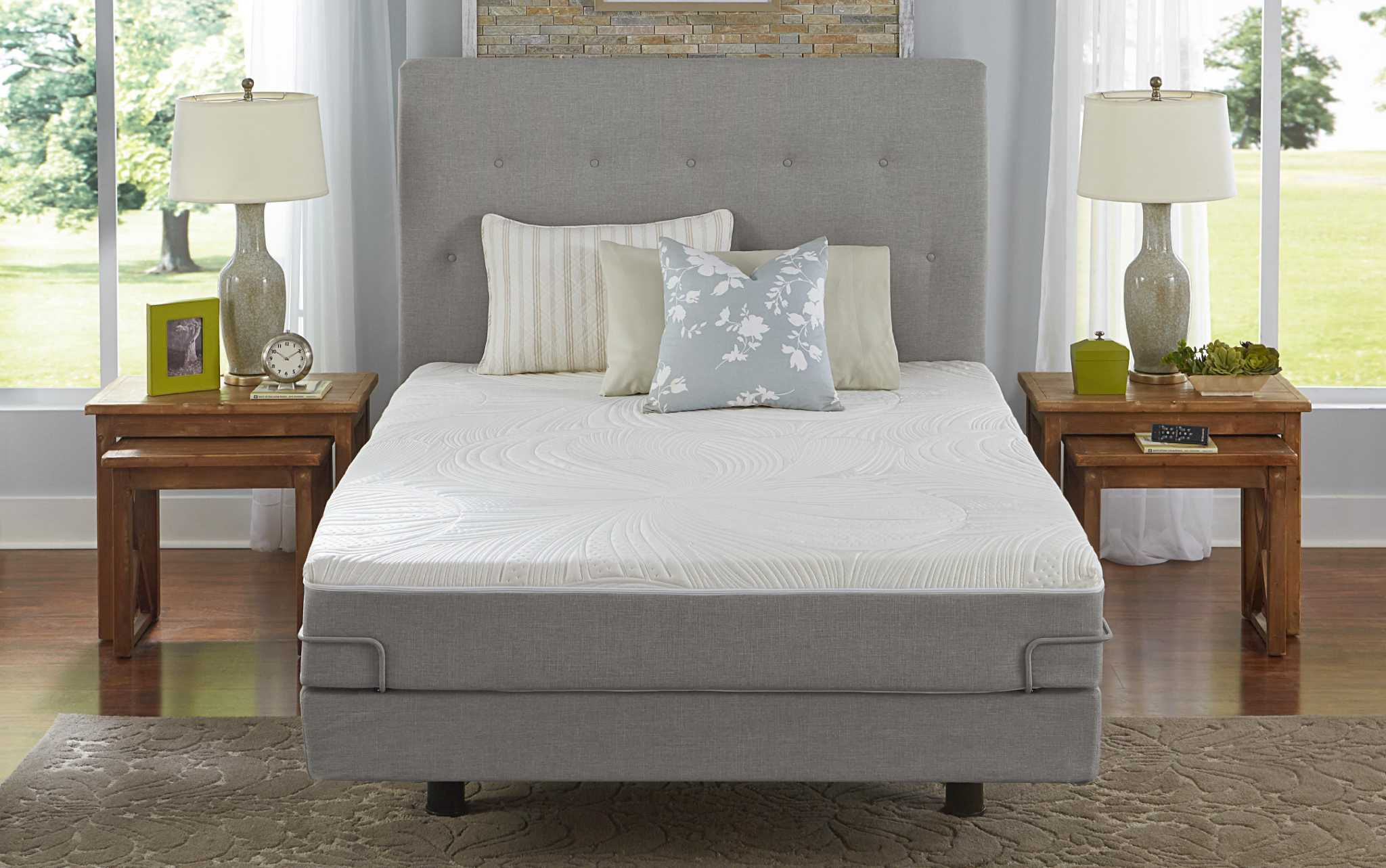 on mattress go live bugs pillow foam mattresses sale in bed do like memory when