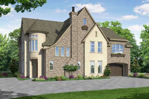 McGuyer Homebuilders has started development of the Enclave at Westview, a gated Memorial-area neighborhood with prices from the $750,000s.