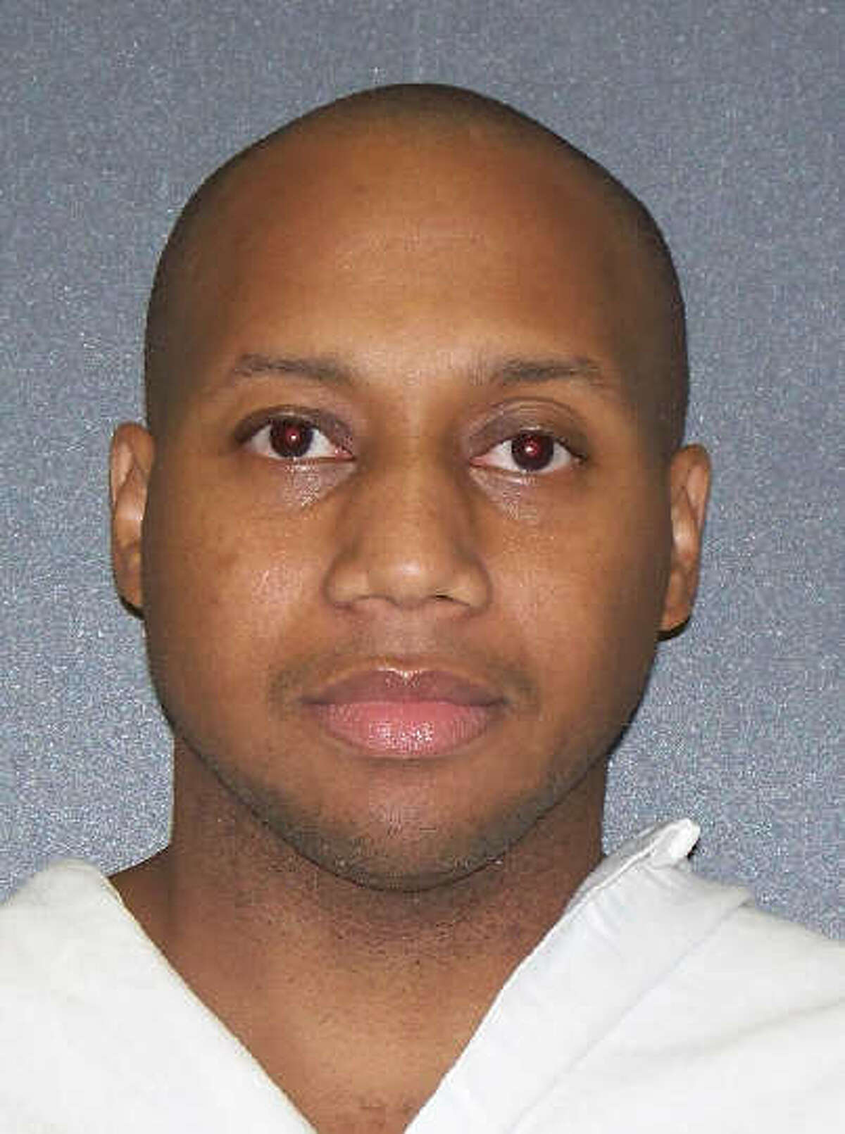 Willie Trottie, of Harris County, 999085. Execution scheduled for 9/10/2014