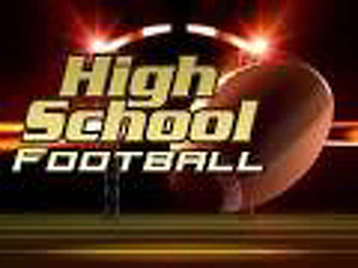 Jasper, Tyler, Newton County High School Football preview