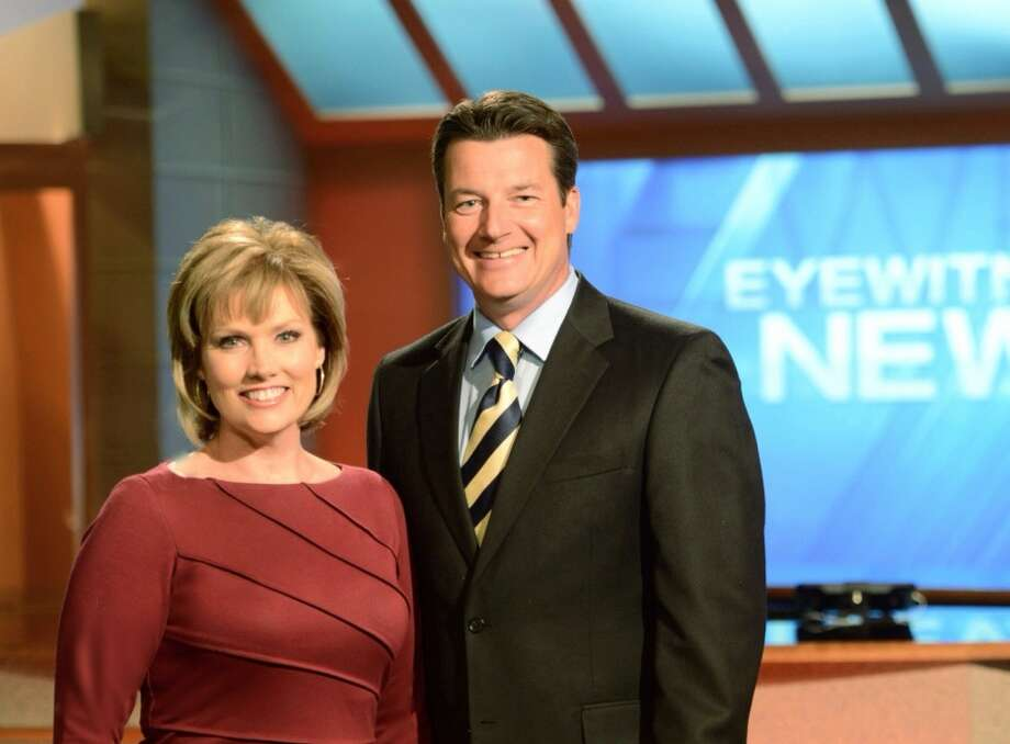 KENS' 4 p.m. news, featuring Deborah Knapp and Bill Taylor, has proven a winner against KSAT's soon-to-be-history 4 p.m. telecast.