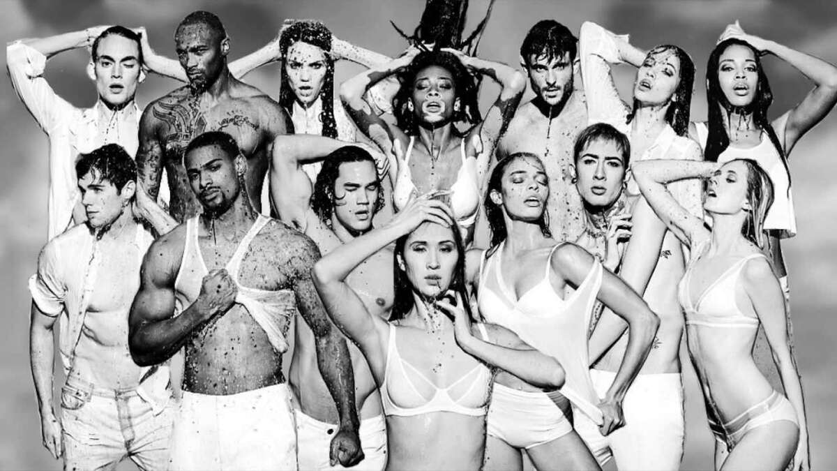 'America's Next Top Model' brings back Miss J. for its 21st cycle on Monday, August 18th at 8 p.m. before moving to Fridays at 8 p.m on October 3rd.