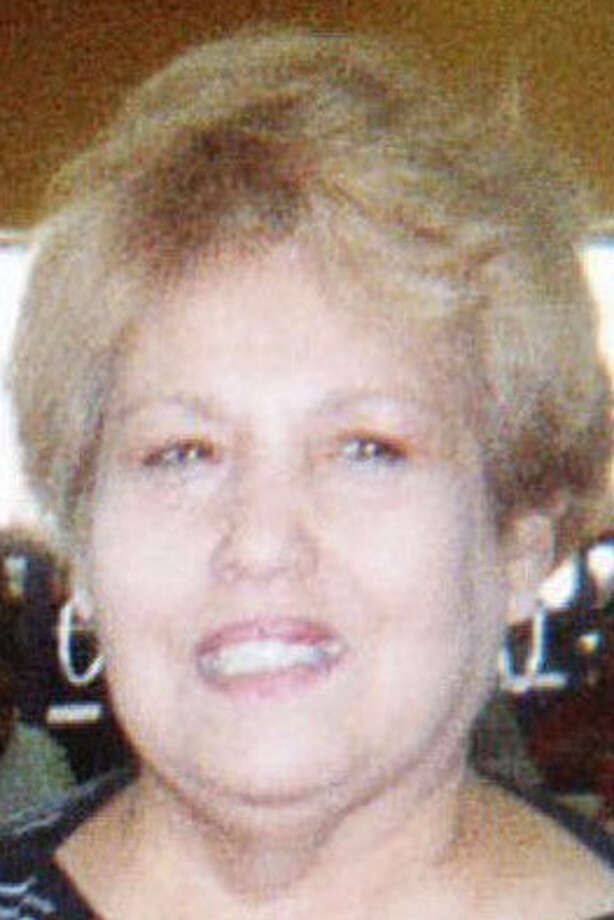 "Arabela C. ""Abby"" Torres was described as proud of her business and dedicated to her family. / COURTESY OF THE FUNERAL HOME"