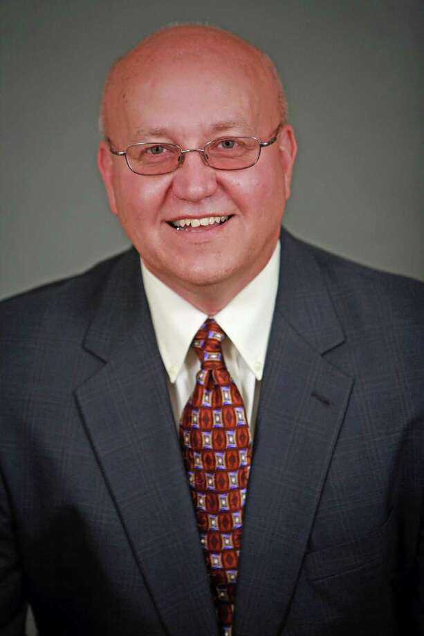 Mark Whitacre, who was responsible for uncovering the price-fixing scandal at Archer Daniels Midland in the early 1990s, will be the guest speaker of the New Canaan Society when it meets Friday, Sept. 5. Photo: Contributed Photo, Contributed / New Canaan News Contributed
