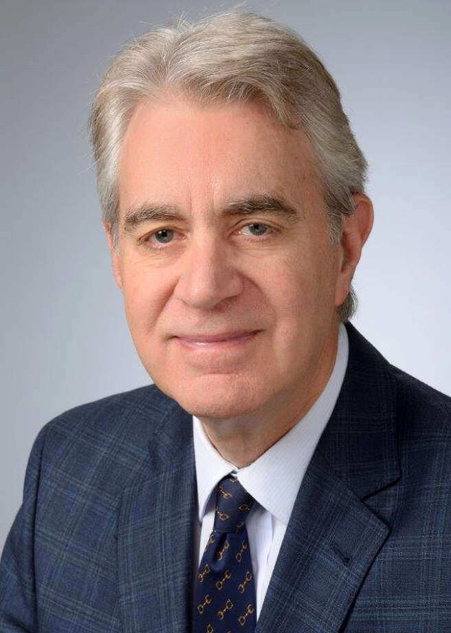 Kevin Counihan, CEO of the state health exchange Access Health CT has been named to a leadership position with the federal exchange. Counihan lives in West Hartford, Conn. Photo: Contributed Photo / Connecticut Post Contributed