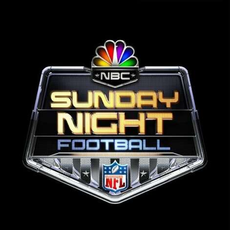'Sunday Night Football' begins on NBC on Sunday, September 7th at 7:30 p.m. Photo: © NBC Universal, Inc. /