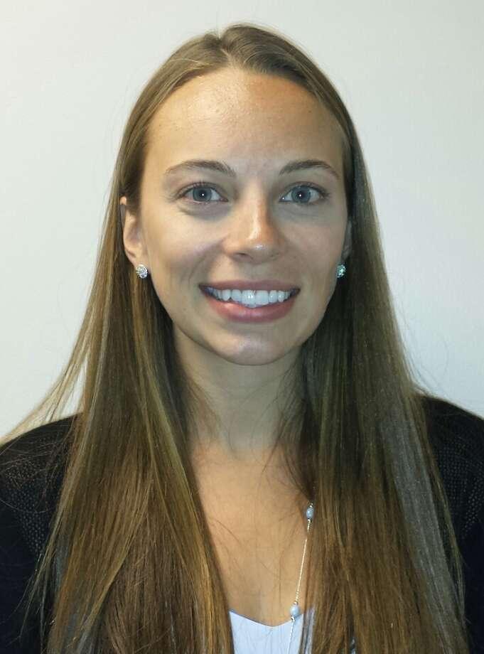 Becky Kahl