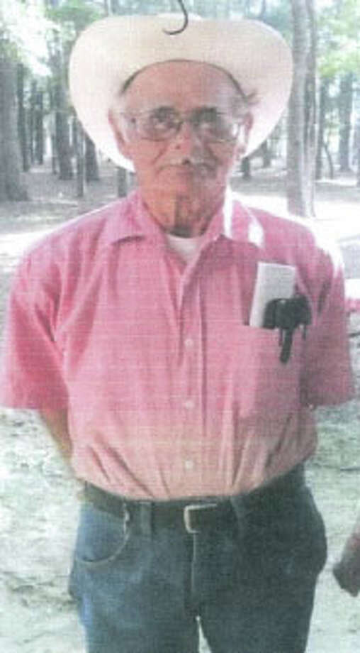Jose Lopez, 83, was last seen about 1 p.m. Monday, according to the Houston Police Department. Photo: HPD