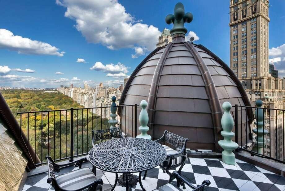 Photo: Top Ten Real Estate Deals